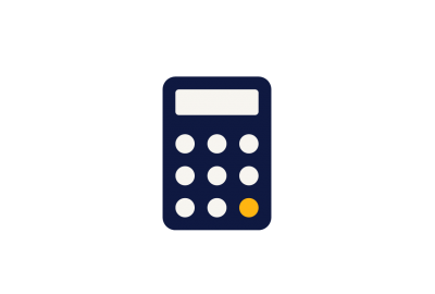 Calculator_illustration_UseBackgroundBlue_RGB