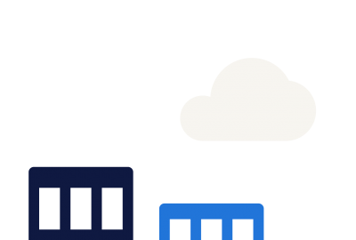 BuildingWithCloud_illustration_UseBackgroundYellow_RGB.png
