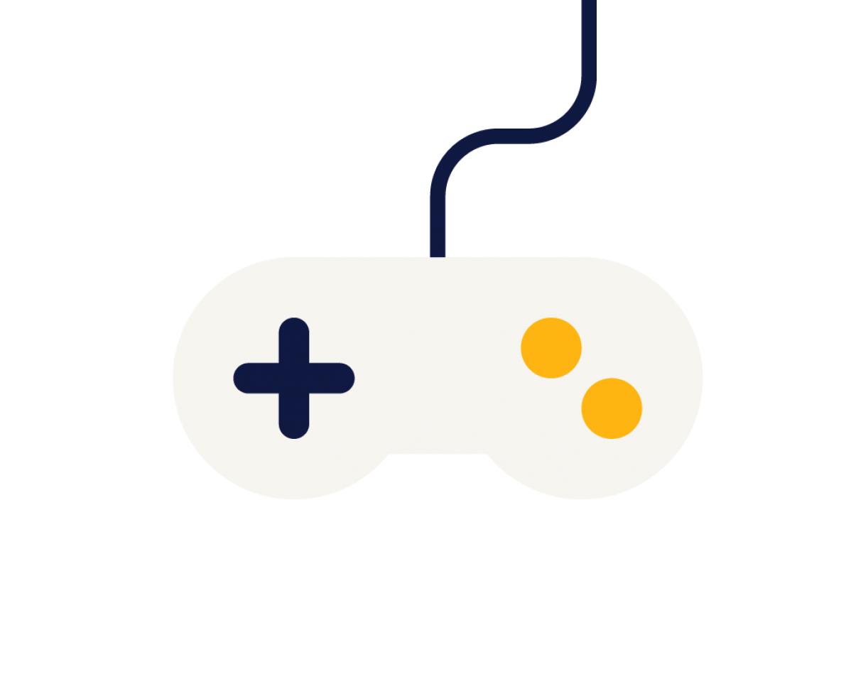 Controller_illustration_UseBackgroundRed_RGB