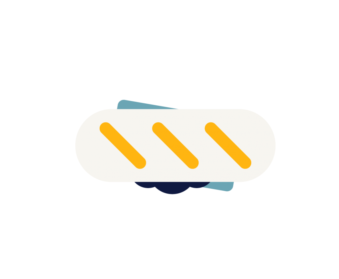 Sandwich_illustration_UseBackgroundYellow_RGB
