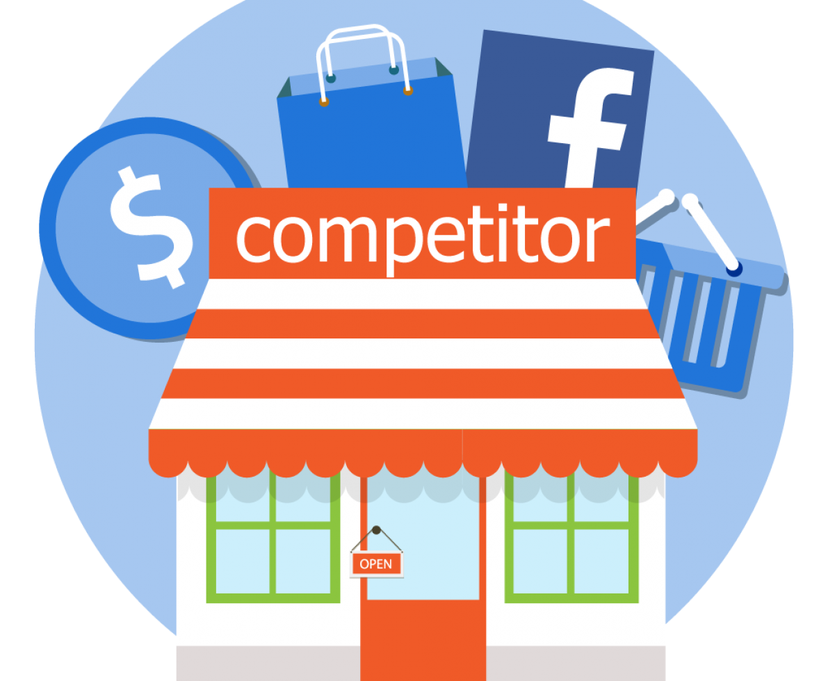social-competition